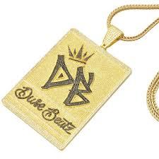 custom pendants portfolio luxury lab custom lab made jewelry