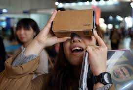 Coo Gadgets Here Are The Top 5 Gadgets You Need To Get Through Your 20s Aol News