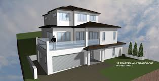 home design 3d rendering my house design vancouver custom home design u0026 build home