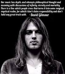 Comfortably Numb Roger Waters David Gilmour 139 Best Dave Gilmour Images On Pinterest David Gilmour Pink