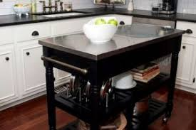 Kitchen Island Centerpieces Country Kitchen Narrow Kitchen Island With Seating Kitchen