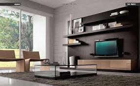 Simple Interior Design Of Living Room Small Hall Home Interior Modern Simple Home Interior Design Hall