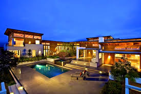 modern houses for sale apartments amazing modern houses amazing modern minecraft houses