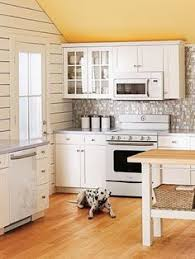 ge artistry series appliances i never thought i would like white