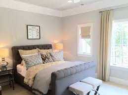 Master Bedroom Paint Colors Benjamin Moore Mattress - Best benjamin moore bedroom colors
