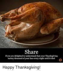 Thanksgiving Turkey Meme - 25 best memes about thanksgiving turkey thanksgiving turkey