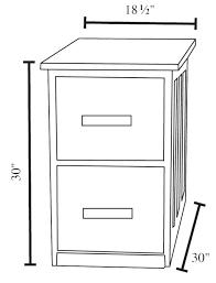 Godrej File Cabinet File Cabinet Sizes Dimensions Of Filing Cabinet Bar Cabinet Inside