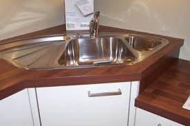 Corner Kitchen Sink Designs Corner Kitchen Sink Ideas For Best Cooking Experience
