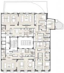Design Apartment Layout Home Design Studio Apartment Layout Ideas Apartments D With