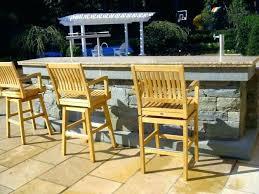 Diy Outdoor Bar Table Diy Outside Bar Outdoor Bars Diy Bar Table Pipe Legs Dsellman Site