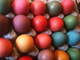 easter eggs egg dye recipe egg dye easter egg dye and easter