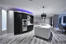 cuisine mur cuisine carrelage cuisine mur avec violet couleur carrelage