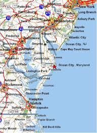 map of maryland with cities city md map places ive traveled city