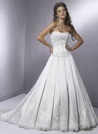 corset wedding dresses corset style wedding dresses wedding dresses 2013