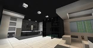 minecraft bathroom designs got bored so i made a bathroom minecraft