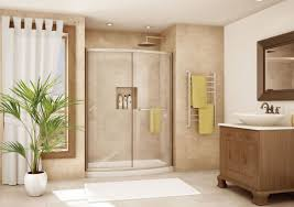 Pinterest Bathroom Shower Ideas Shower Horrible Corner Shower Bathroom Ideas Breathtaking Corner