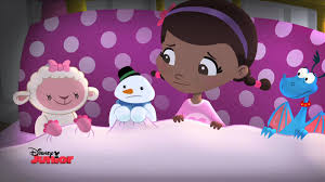 chilly willies doc files doc mcstuffins disney junior uk
