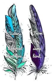 best 25 sister tattoos ideas on pinterest tattoos for sisters
