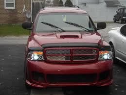 durango jeep 2000 yosvani14 2000 dodge durango specs photos modification info at