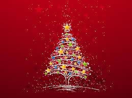 45 high quality merry christmas wallpapers for your desktop the