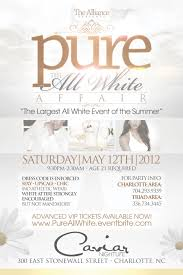 all white party all white party invitations which various color combination