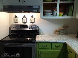 Tile For Backsplash In Kitchen by Diy Herringbone Tile Backsplash