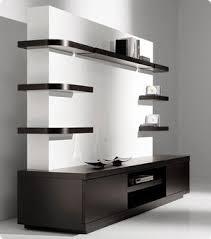 tv panel design modern technology meets contemporary design modern digs llc