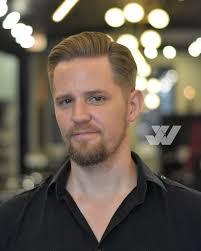best creative haircut in chicago u2013 jesse wyatt hairstylist