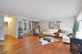 shipley road etobicoke jade home design group home staging