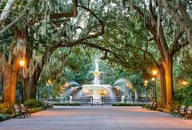 amazing places in america most beautiful us spring destinations washington dc new orleans