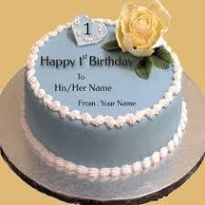 write name on red heart birthday wishes cake juicy9fj pinterest