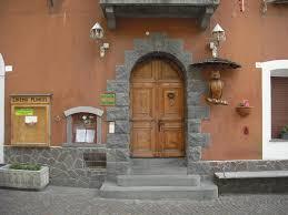 hotel gufo bormio italy booking com