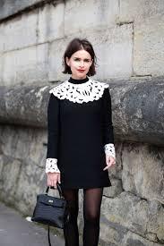 52 best stylish miroslava duma images on pinterest miroslava