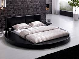 Ikea Bed Frame King Size Charming Modern Bedroom Decoration Using Various Ikea Circle Bed