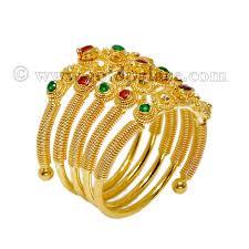 goldfinger wedding rings finger rings