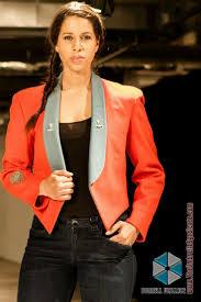 model sarah piazza katrina b make up artistry pinterest