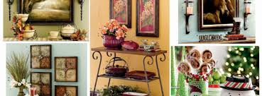 home interiors catalog 2012 47 elegant home interior catalog