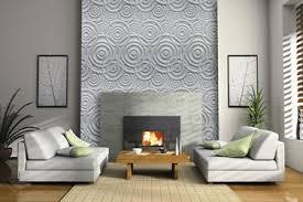 pareti particolari per interni pitture per pareti come sceglierle ambiente per ambiente bricolage