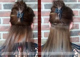 sallys hair extensions sallys hair extensions in barnsley indian remy hair