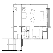 modern house designs and floor plans house modern design plans contemporary home designs floor plan cool