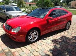 are mercedes c class reliable sell used mercedes c class c230 luxury sports car turbo charged