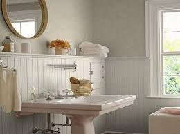 country bathroom decorating ideas country bathroom decor bathroom decor ideas bathroom