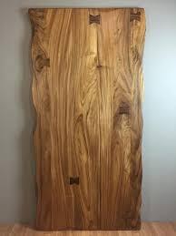 wood slab wood slabs for sale live edge lumber northern va dc md r