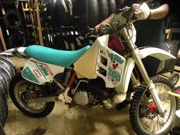 ktm electric motocross bike for sale page 226 new u0026 used ktm motorcycles for sale new u0026 used