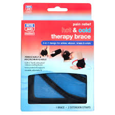 rite aid pharmacy u0026 cold therapy brace 1 brace 16 99 rite aid