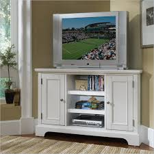 corner flat panel tv cabinet tv stands buying guide