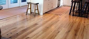 Plank Hardwood Flooring Wide Plank Wood Flooring Elmwood Reclaimed Timber