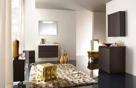 best modern bathroom baseboard ht9jk45 5103