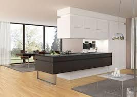 küche offen moderne küchen 1