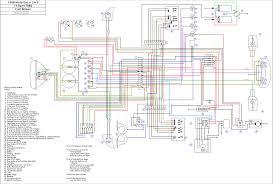 wiring diagram 1990 fxst wiring diagram simonand